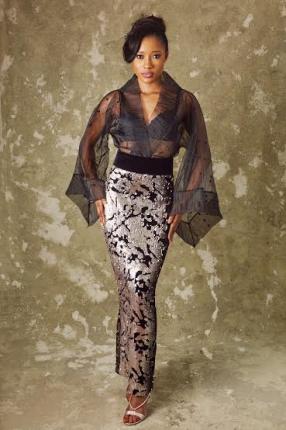 Salma_Guzel_nigeria fashionghana african fashion (11)