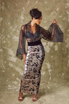 Salma_Guzel_nigeria fashionghana african fashion (12)