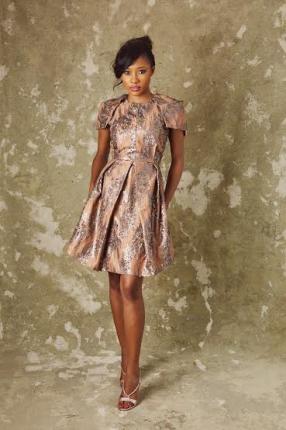 Salma_Guzel_nigeria fashionghana african fashion (13)