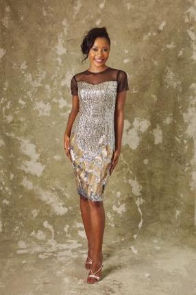 Salma_Guzel_nigeria fashionghana african fashion (14)