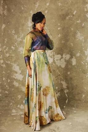 Salma_Guzel_nigeria fashionghana african fashion (4)