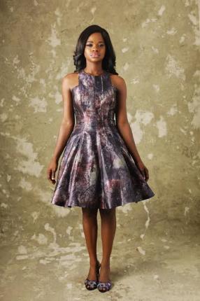 Salma_Guzel_nigeria fashionghana african fashion (5)