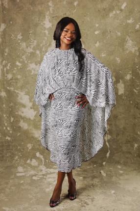 Salma_Guzel_nigeria fashionghana african fashion (7)