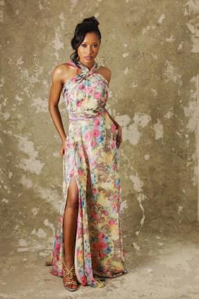 Salma_Guzel_nigeria fashionghana african fashion (8)