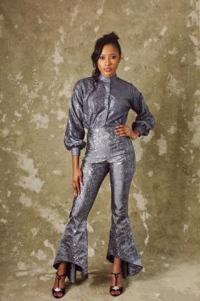 Salma_Guzel_nigeria fashionghana african fashion (9)