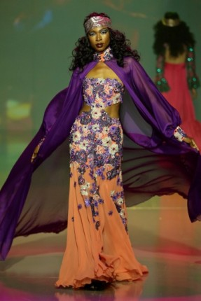 Spero Villioti Couture mercedes benz fashion week joburg 2016 (33)