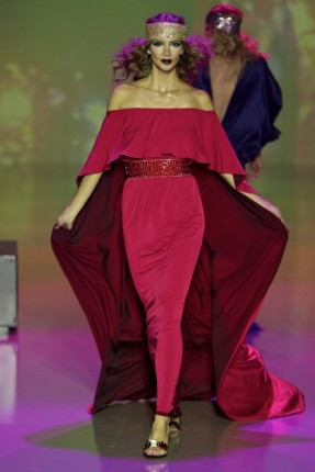 Spero Villioti Couture mercedes benz fashion week joburg 2016 (41)