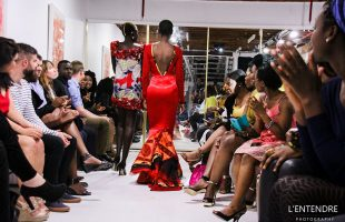 #AFWk 5 Business Tips: How To Better Your Relationship With Fashion Buyers / Accra Fashion Week