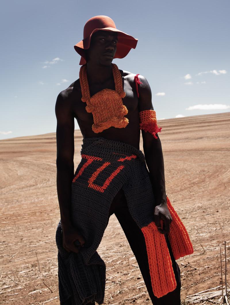 orange culture 2016 fashionghana (3)