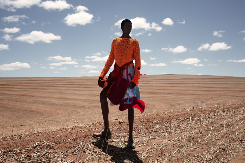 orange culture 2016 fashionghana (6)