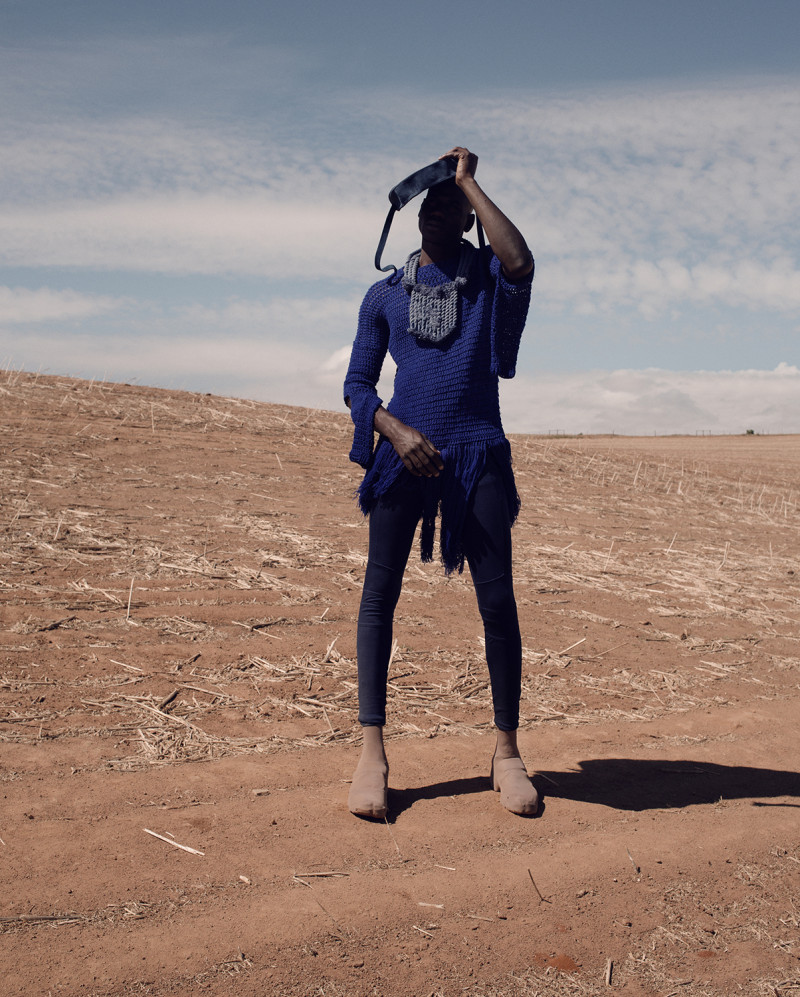 orange culture 2016 fashionghana (7)