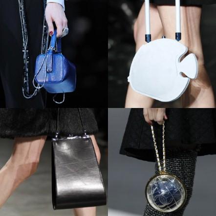 the-mini-bag