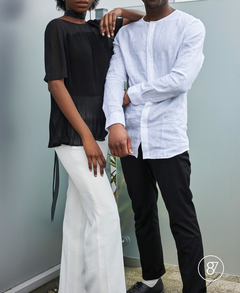 87-Origins-First-Collection-fashionghana (1)