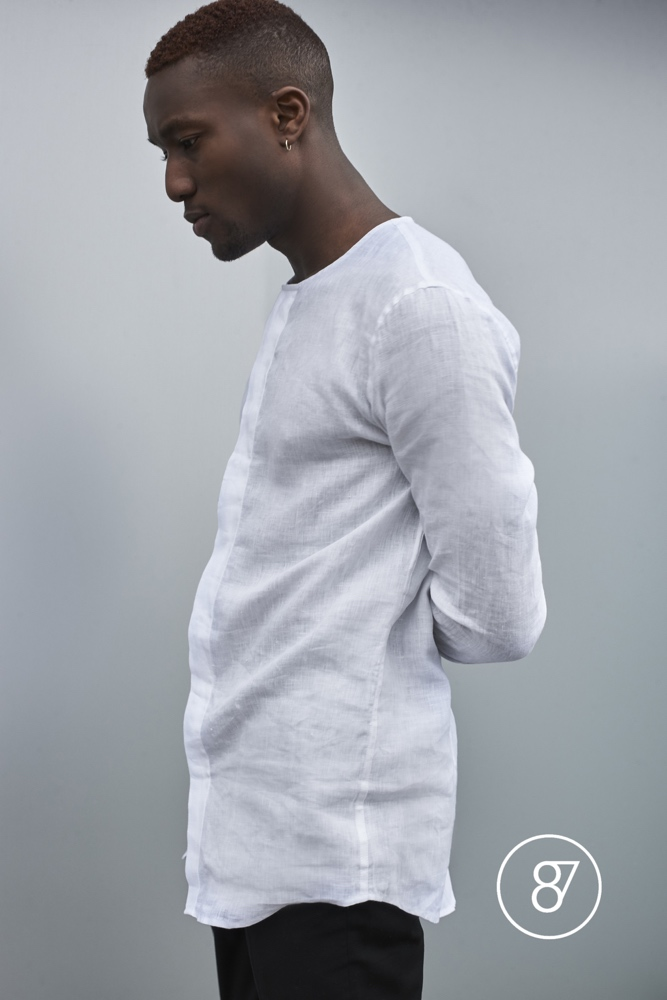 87-Origins-First-Collection-fashionghana (10)