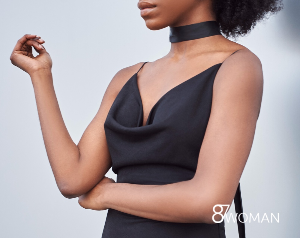 87-Origins-First-Collection-fashionghana (3)