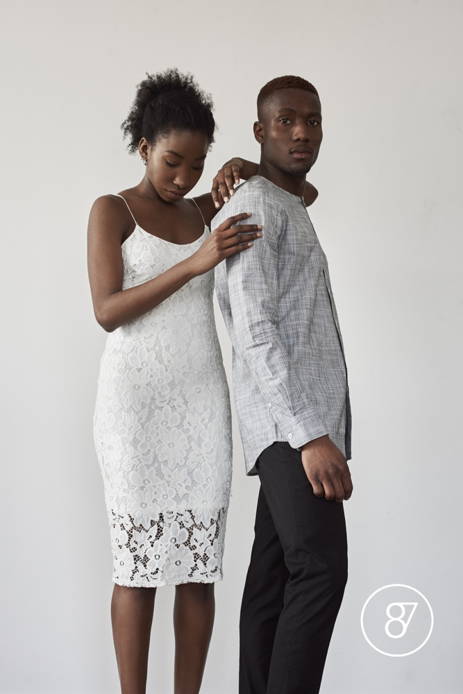 87-Origins-First-Collection-fashionghana (6)