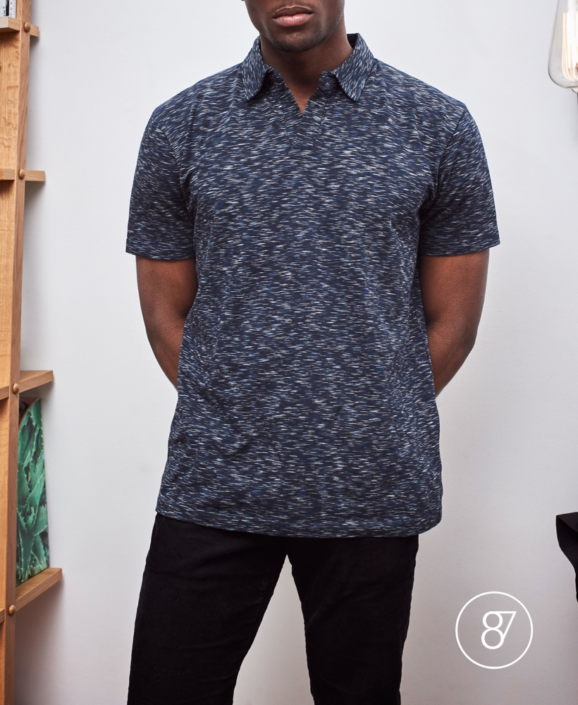 87-Origins-First-Collection-fashionghana (7)