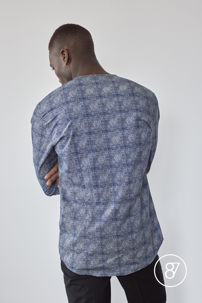87-Origins-First-Collection-fashionghana (8)