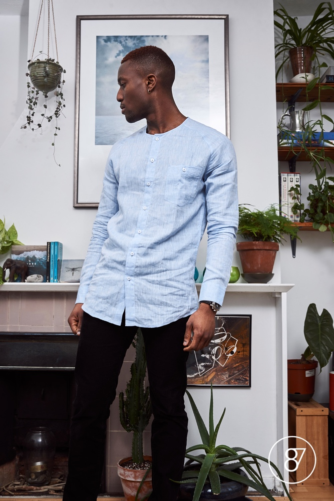 87-Origins-First-Collection-fashionghana (9)