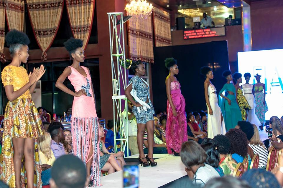 J and L collection fiafa 2016 cameroon (12)