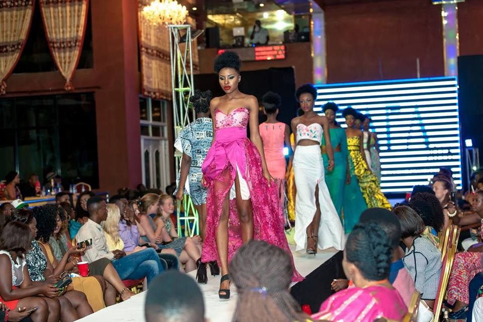 J and L collection fiafa 2016 cameroon (13)