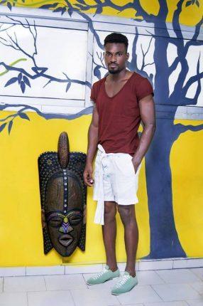 YALE WOODY eloha collection (2)