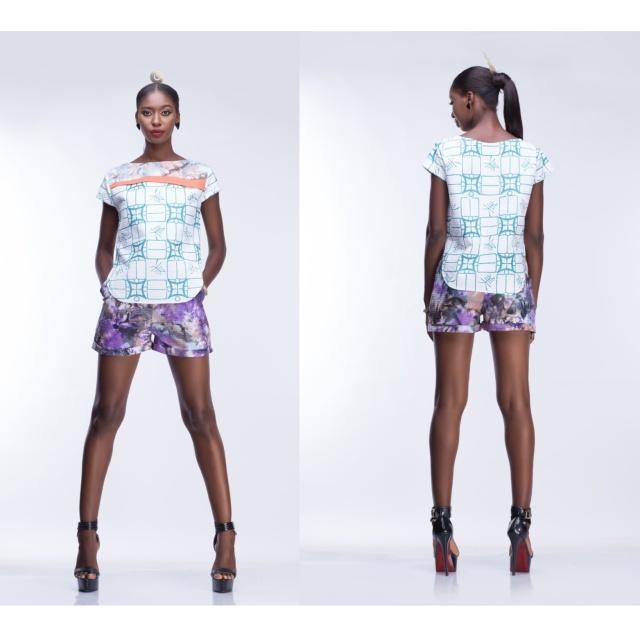 ameyo fashion house (12)