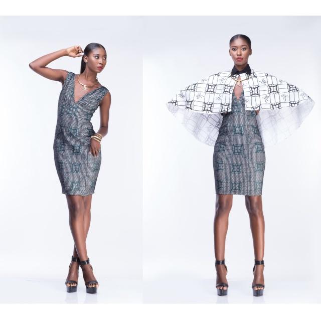 ameyo fashion house (14)