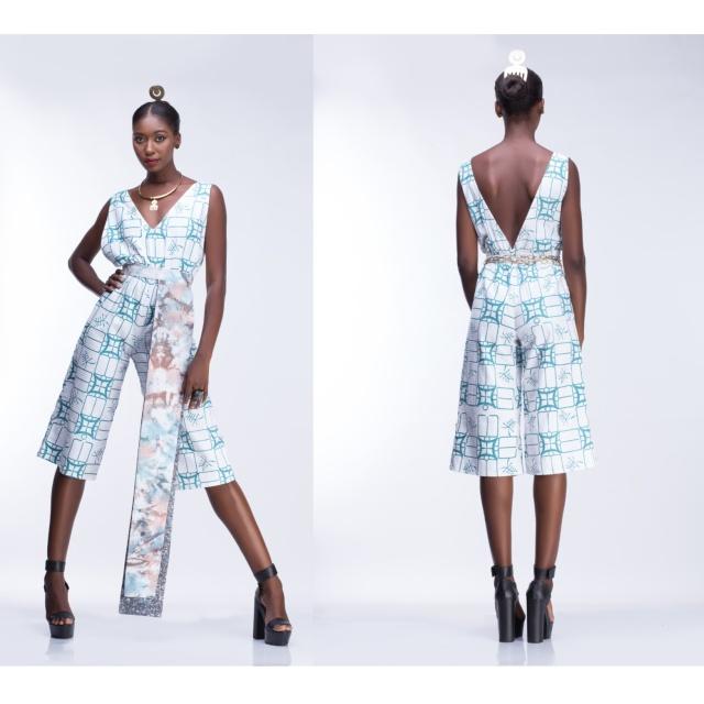 ameyo fashion house (15)