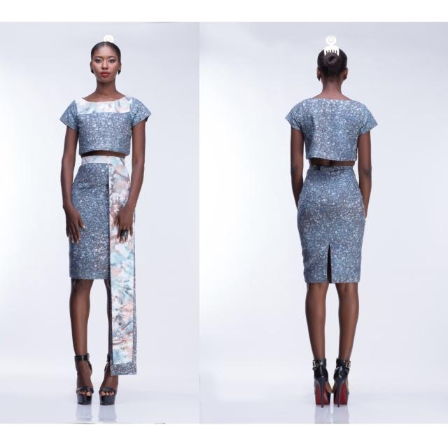 ameyo fashion house (19)