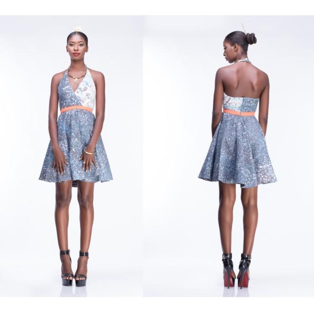 ameyo fashion house (3)