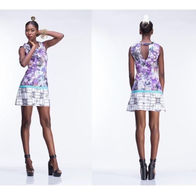 ameyo fashion house (7)