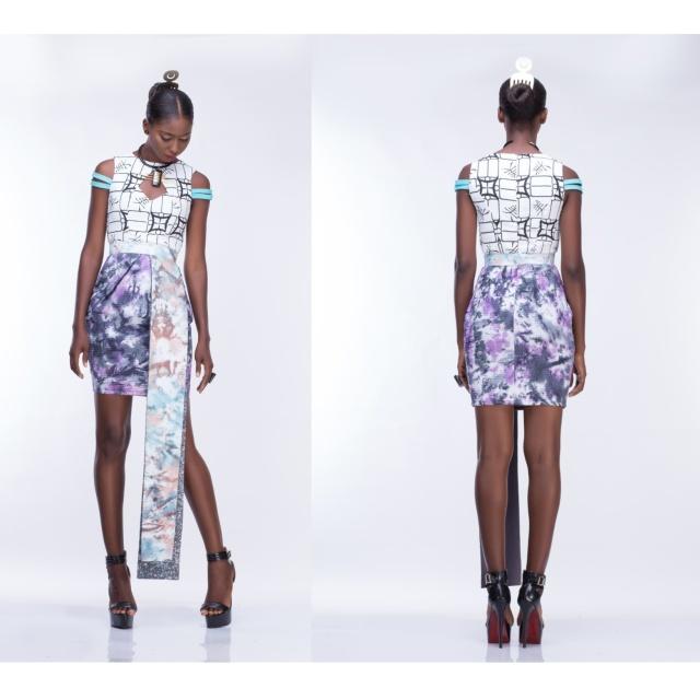 ameyo fashion house (8)