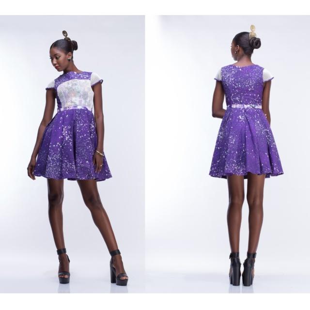 ameyo fashion house (9)