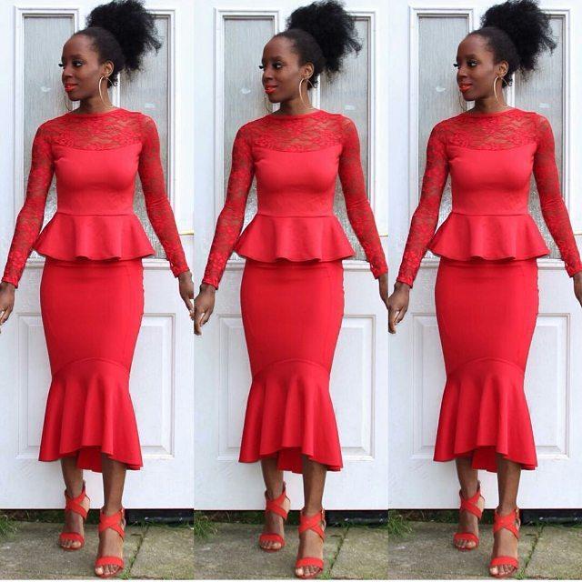 Kirche Mode Inspiration (1)