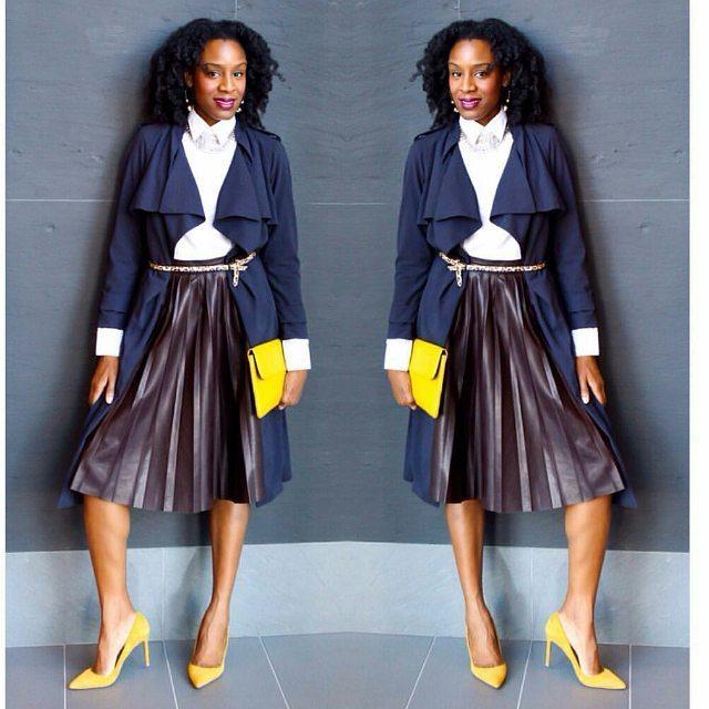 Kirche Mode Inspiration (3)