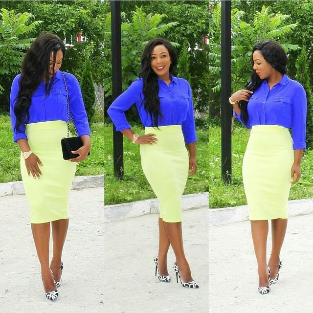 Kirche Mode Inspiration (7)
