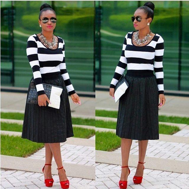 Kirche Mode Inspiration (8)