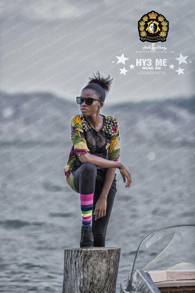 hy3 me eketino ghana fashion (18)