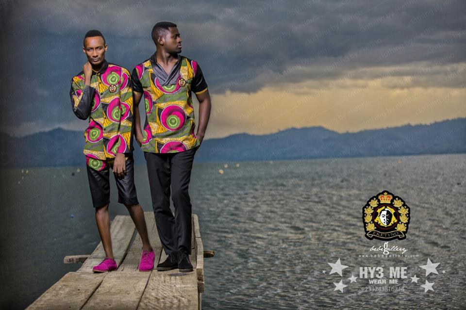 hy3 me eketino ghana fashion (2)