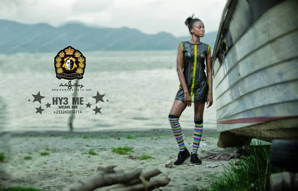 hy3 me eketino ghana fashion (21)