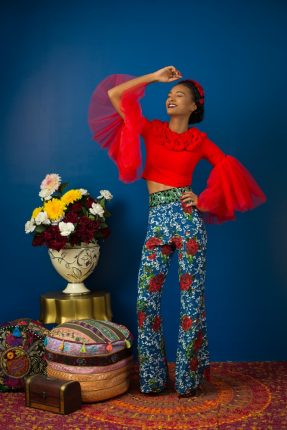 mademoiselle-aglaia-collection-fashionghana african fashion (12)