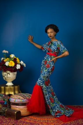 mademoiselle-aglaia-collection-fashionghana african fashion (13)