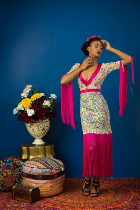 mademoiselle-aglaia-collection-fashionghana african fashion (14)