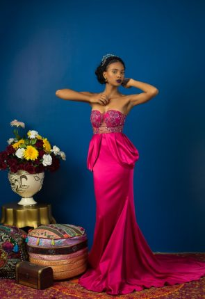 mademoiselle-aglaia-collection-fashionghana african fashion (15)