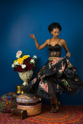 mademoiselle-aglaia-collection-fashionghana african fashion (17)