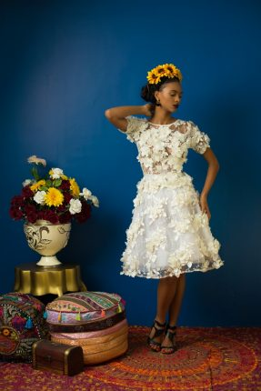 mademoiselle-aglaia-collection-fashionghana african fashion (3)