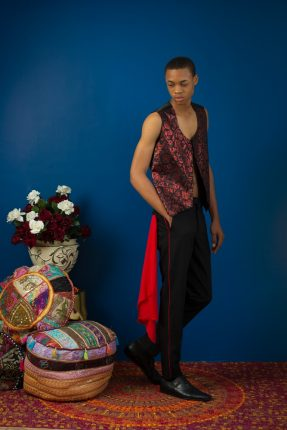 mademoiselle-aglaia-collection-fashionghana african fashion (6)
