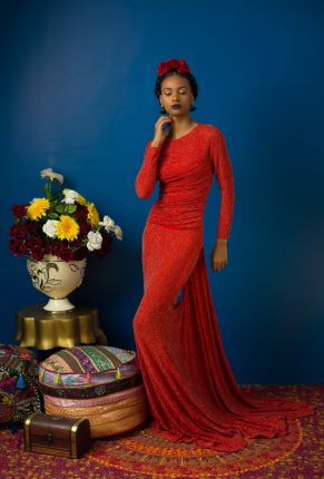 mademoiselle-aglaia-collection-fashionghana african fashion (7)