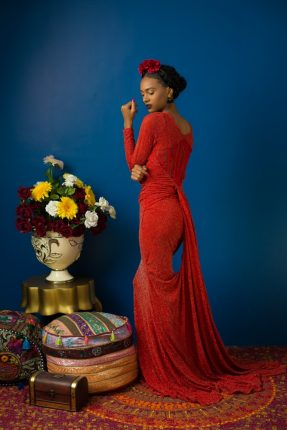 mademoiselle-aglaia-collection-fashionghana african fashion (8)